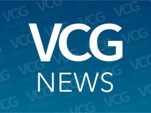 vcc news