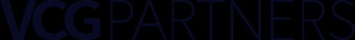 VCG Partners